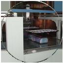 electronics coating